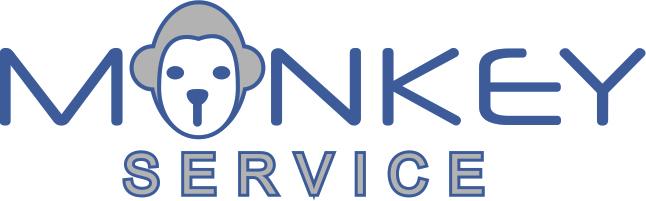 Monkey Service
